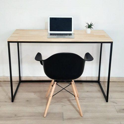 escritorio paci