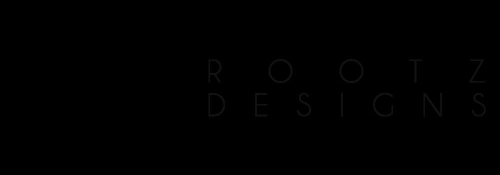 Rootz Designs